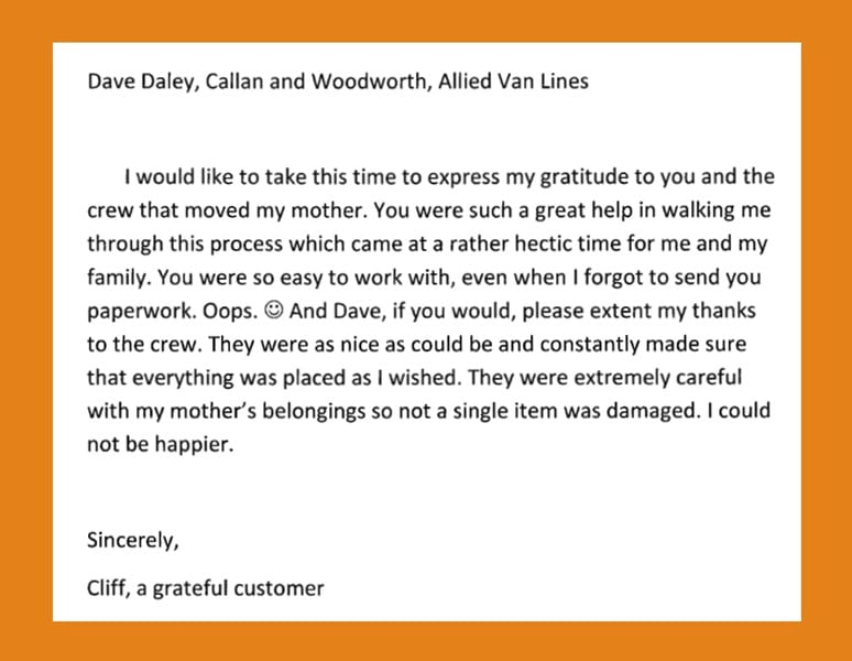 senior-moving-testimonial